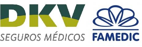 Psicólogos Famedic DKV